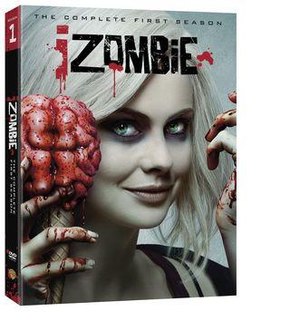 Zombie0101