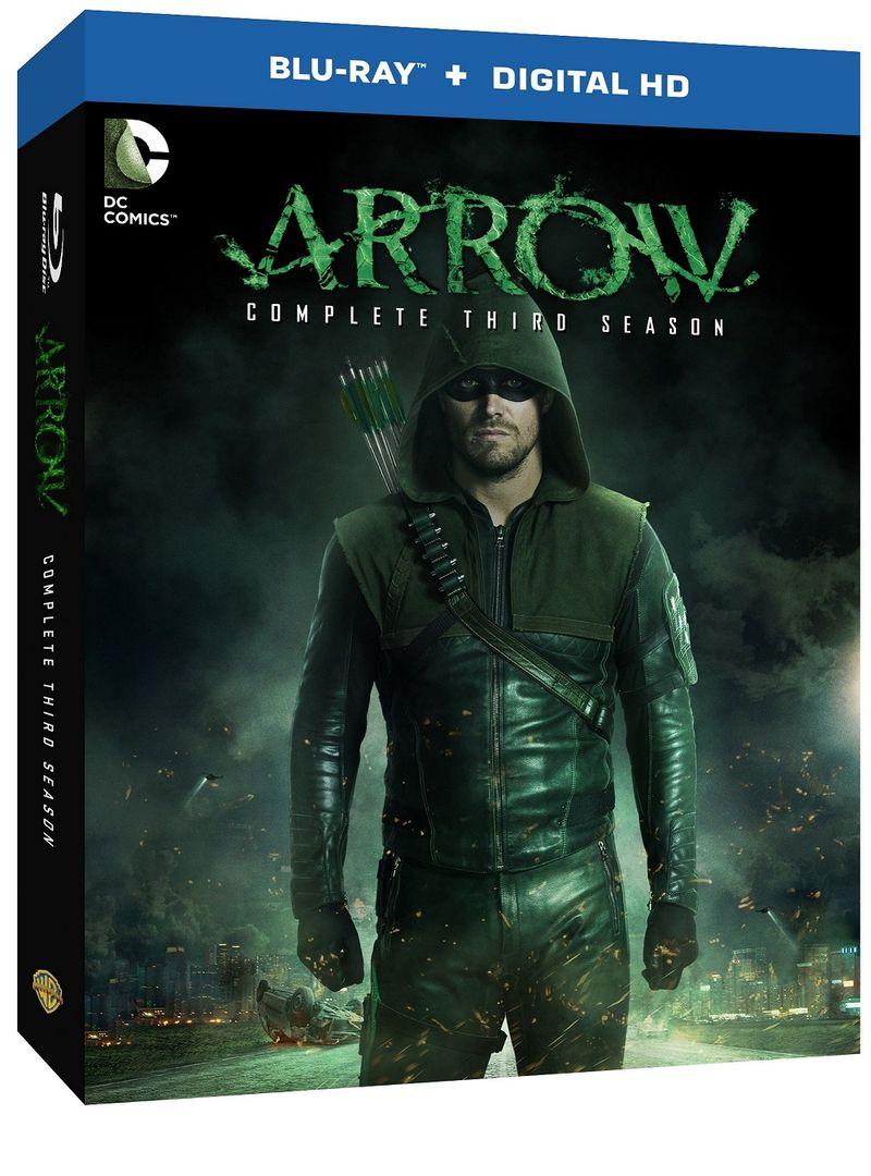 Arrow0302