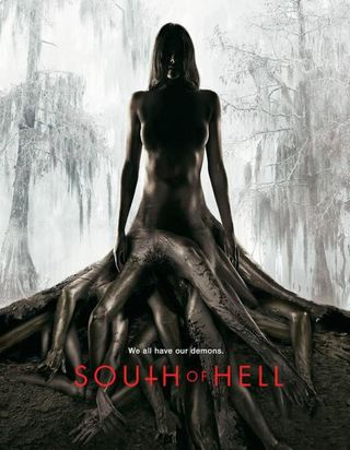 SouthofHell0103