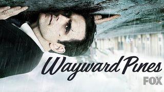 WaywardPines0102