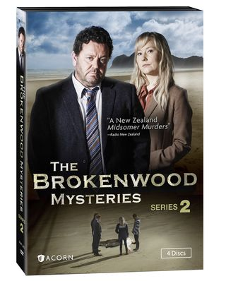 Brokenwood0201
