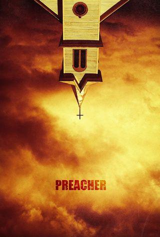 Preacher0105