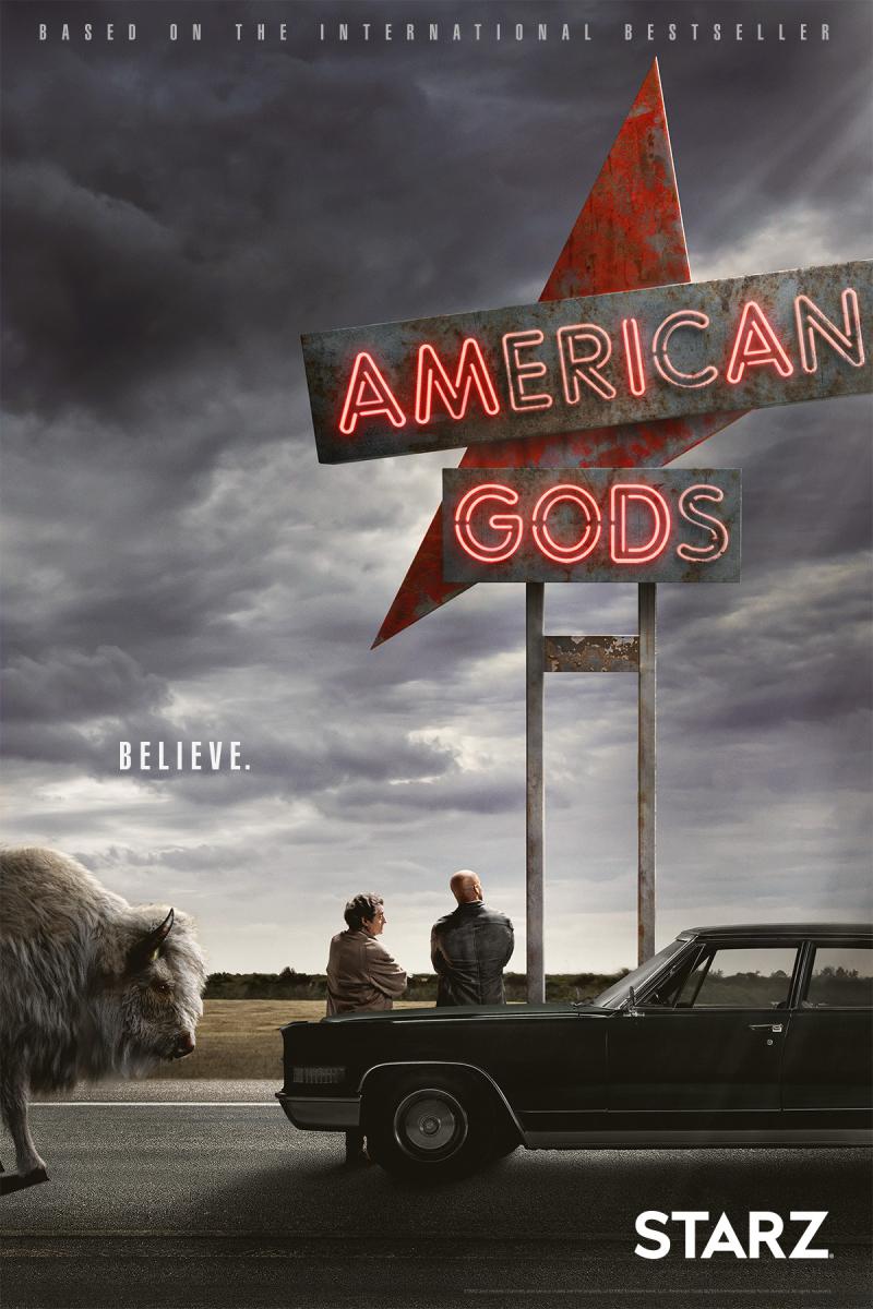 AmericanGods0102