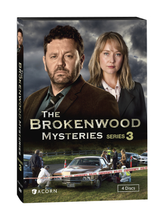 Brokenwood0301