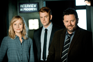 Brokenwood0304