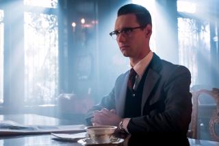 Gotham0302