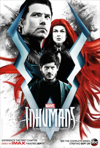 Inhumans0101