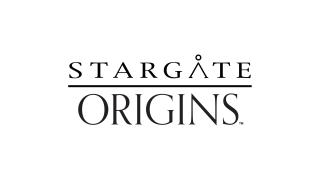 StargateOrigins1