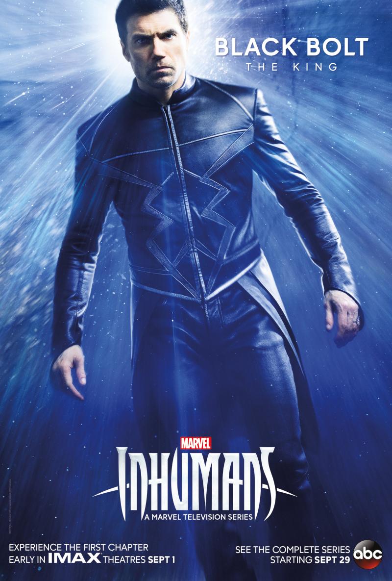 Inhumans0111