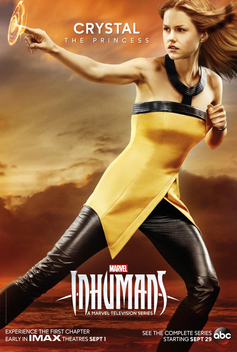 Inhumans0112