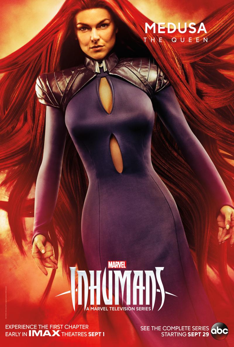 Inhumans0116