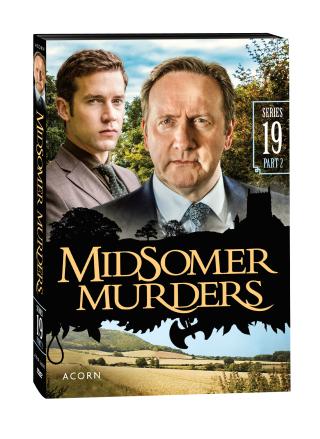 Murders1