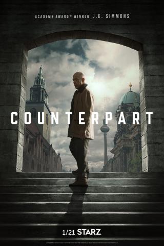 Counterpart0105