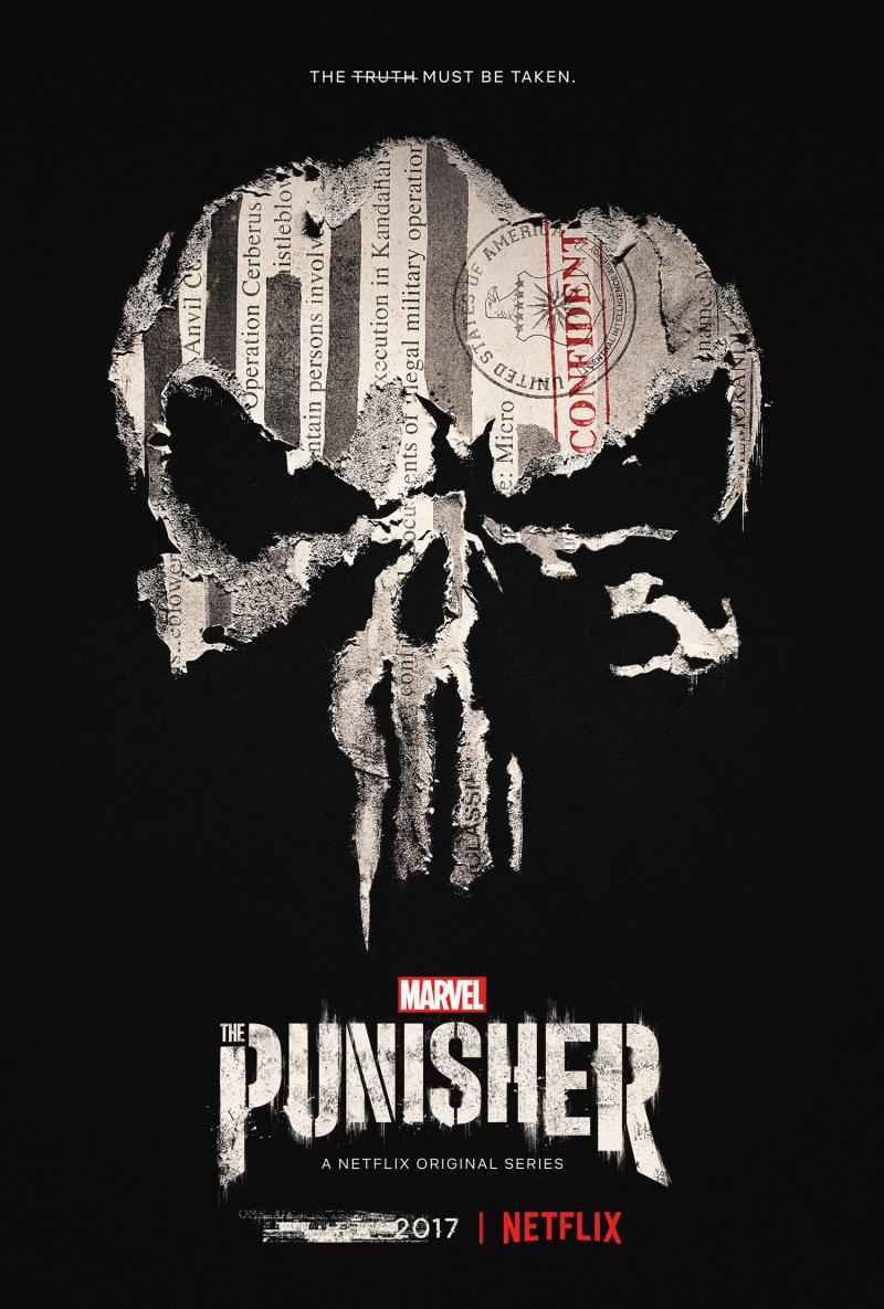 Punisher0101