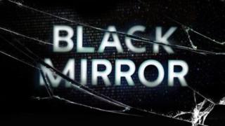 Mirror0`