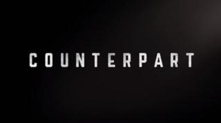 Counterpart3