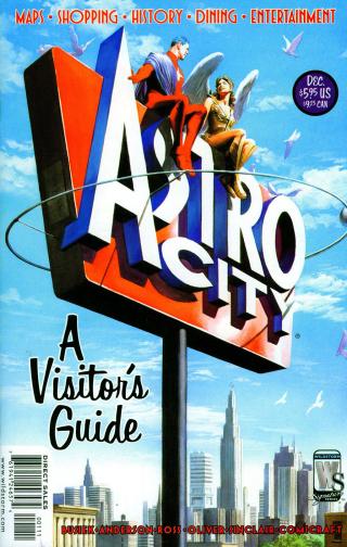 AstroCity01