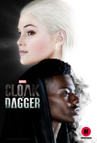 Cloak0108
