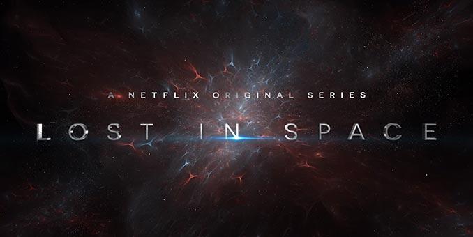 LostinSpace5