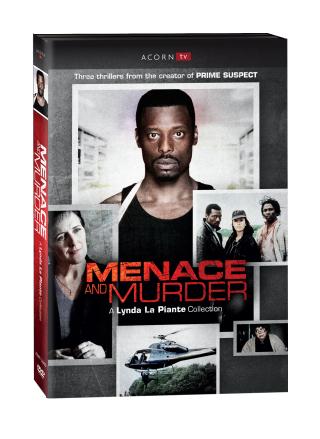 Menace2