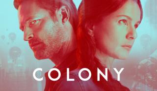 Colony0303