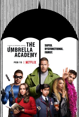 Umbrella0112