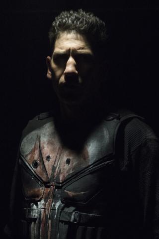 Punisher0201
