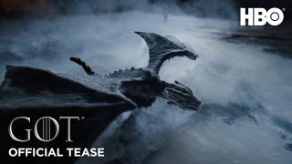 Thrones1