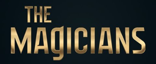 Magicians01
