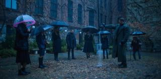 Umbrella0102