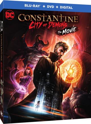 Constantine02