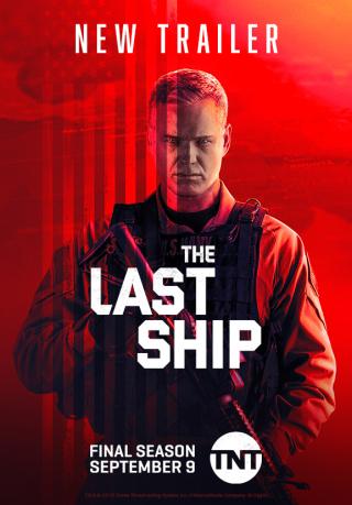 TheLastShip1