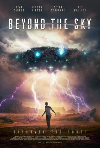 BeyondTheSky01