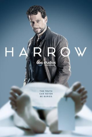 Harrow1