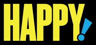 Happy0201