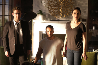 TheMagicians0401
