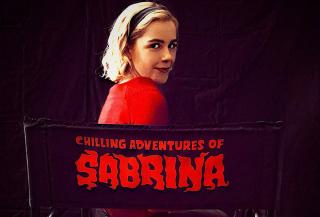 Sabrina07