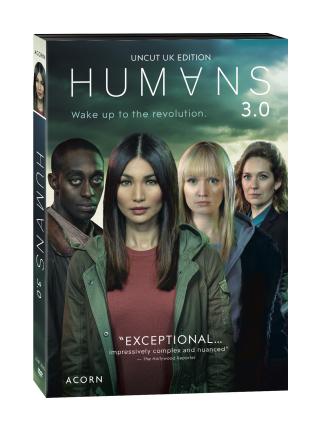 Humans03