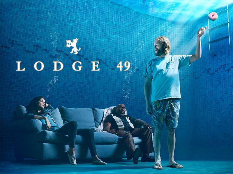 Lodge49-01