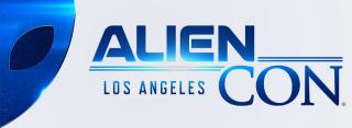 AlienCon1