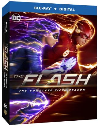Flash05a