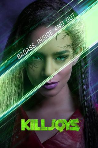 Killjoys0501