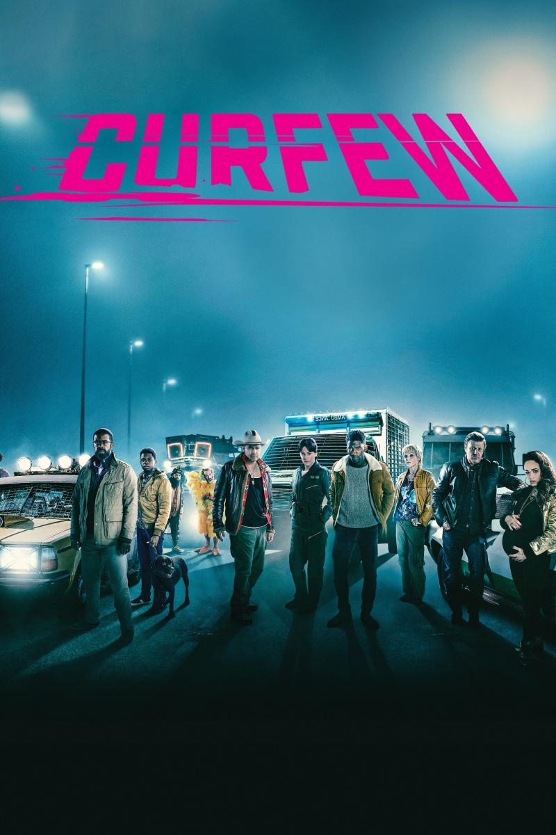 Curfew01