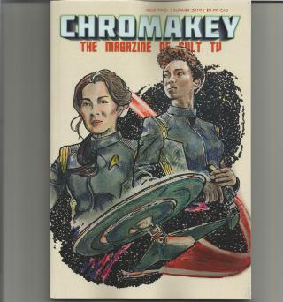 Chromakey02a