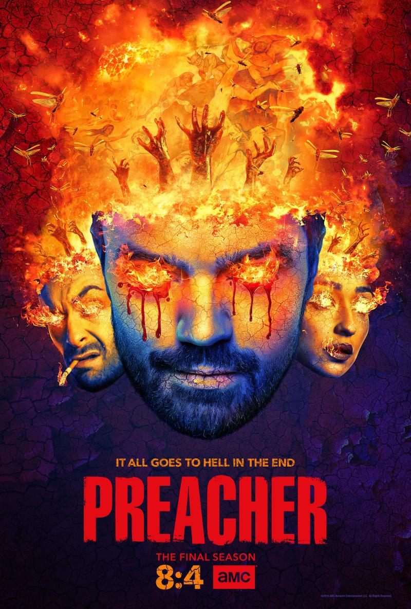 Preacher0404