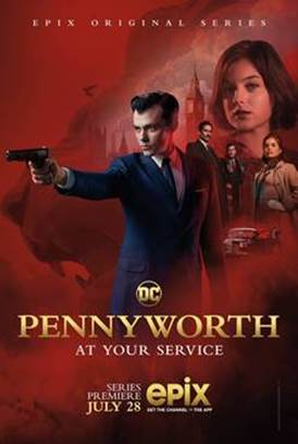 Pennyworth1
