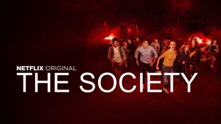 Society01