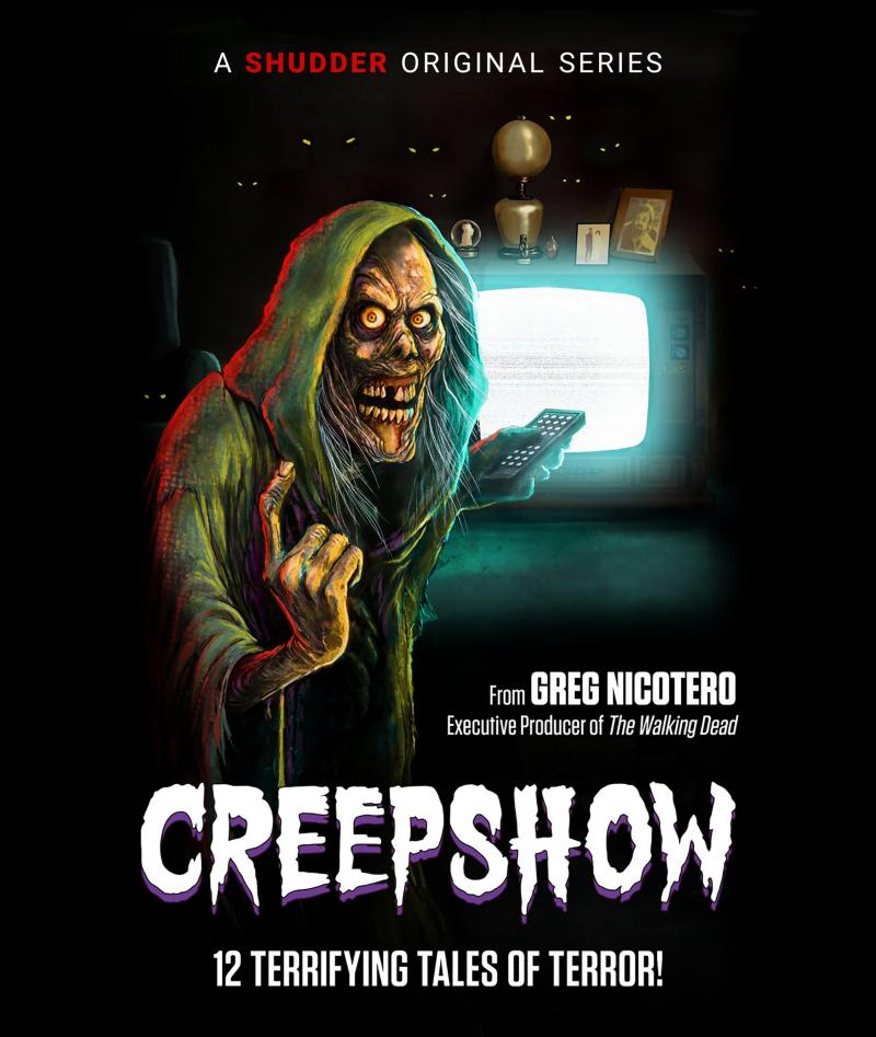 Creepshow02