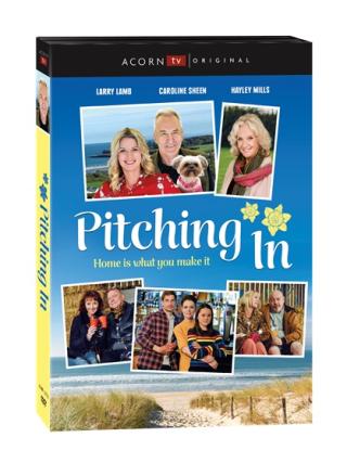 Pitch01