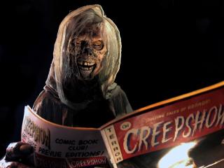 Creepshow0102